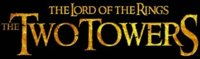 """The Lord of the Rings: The Two Towers"